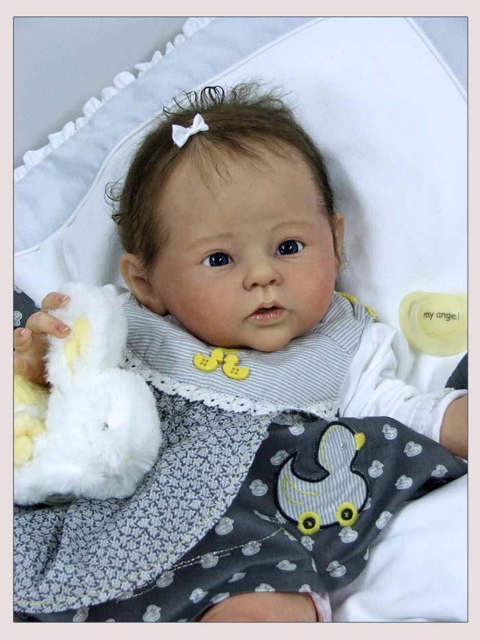 Carine Reborn Babys Reborn Baby Reborn Dolls Homepage